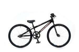 FREEAGENT TEAM MINI RACING BMX BIKE